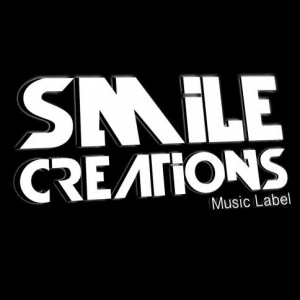 Smile Creations Music Label demo submission