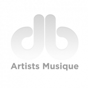 DB ARTISTS MUSIQUE demo submission