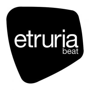 Etruria Beat demo submission