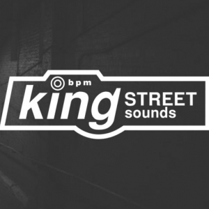 King Street Sounds demo submission