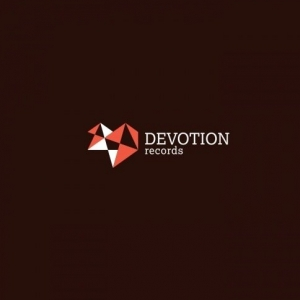 Devotion Records demo submission