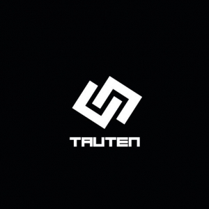 Tauten demo submission