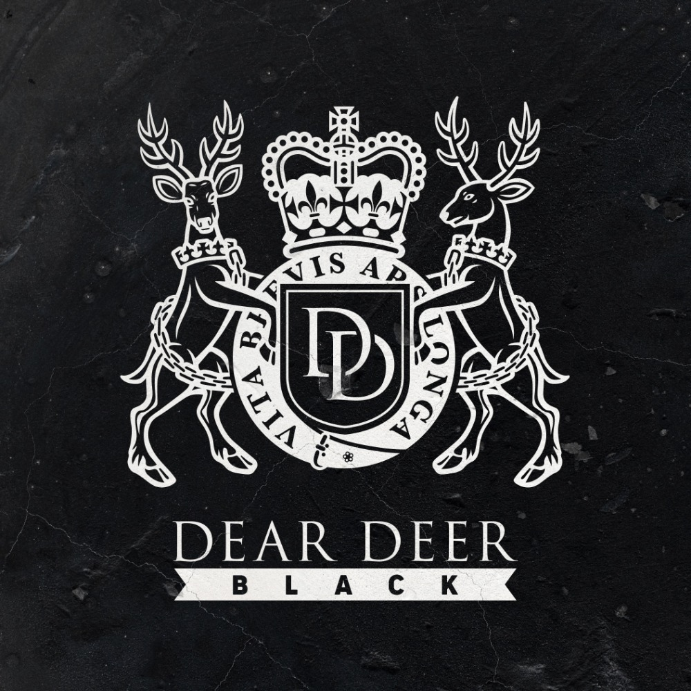 Dear Deer Black demo submission