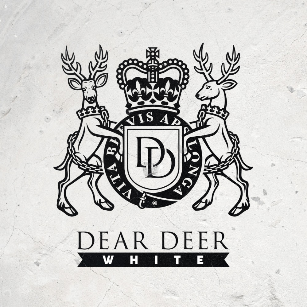 Dear Deer White demo submission