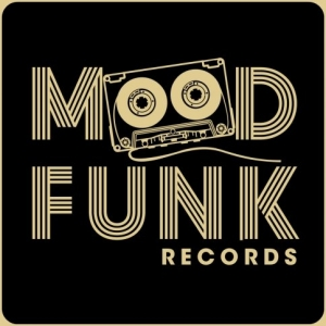 Mood Funk Records demo submission