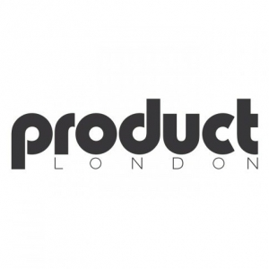 Product London Records demo submission