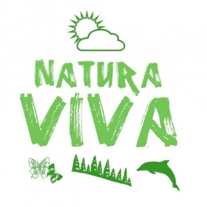 Natura Viva demo submission