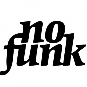 No Funk Records demo submission