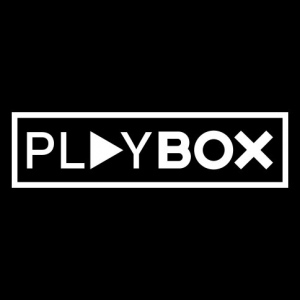 Playbox demo submission