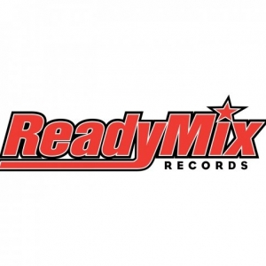 Ready Mix Records demo submission