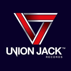 Union Jack Records demo submission