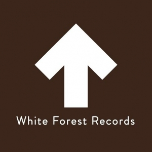 White Forest Records demo submission