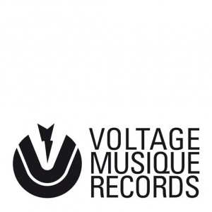 Voltage Musique Records demo submission