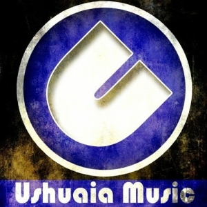 Ushuaia Music demo submission