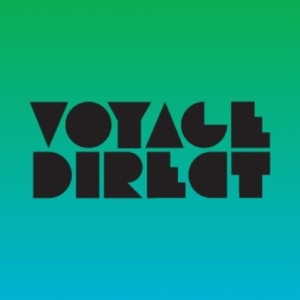 Voyage Direct demo submission