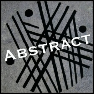 Abstract Records demo submission