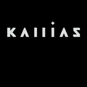 Kallias demo submission