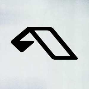 Anjunabeats demo submission