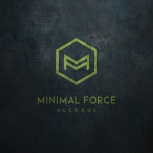 Minimal Force Records demo submission