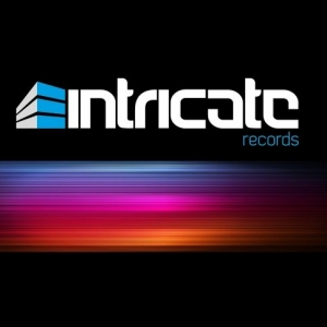Intricate Records demo submission