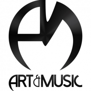 Art & Music Recording demo submission