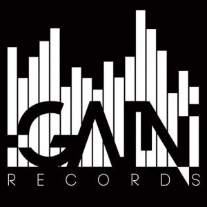 Gain Records demo submission