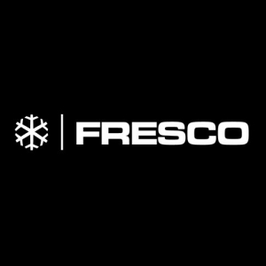 Fresco Records demo submission