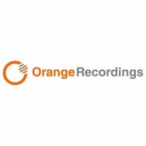 Orange Recordings demo submission