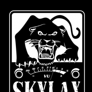 Skylax Records demo submission