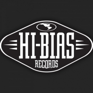 Hi-Bias Records demo submission
