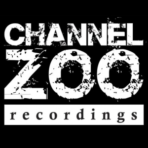 Channel Zoo Recordings demo submission