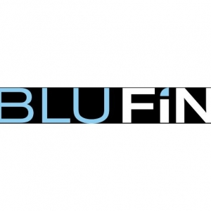 BluFin demo submission