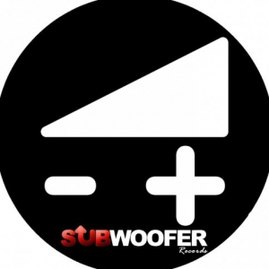 Subwoofer Records demo submission