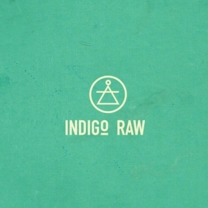 Indigo Raw demo submission
