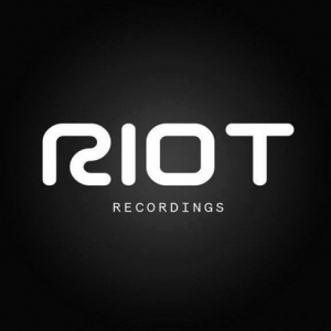 Riot Recordings demo submission