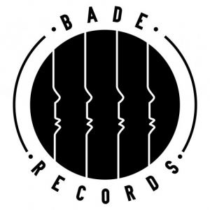 Bade Records demo submission