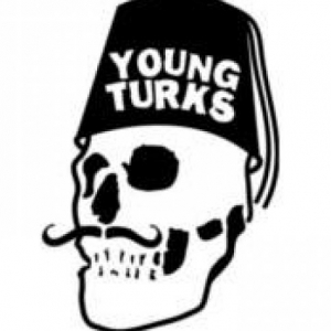 Young Turks demo submission