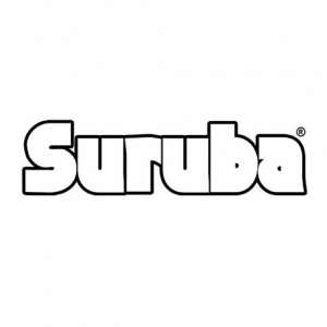 Suruba demo submission