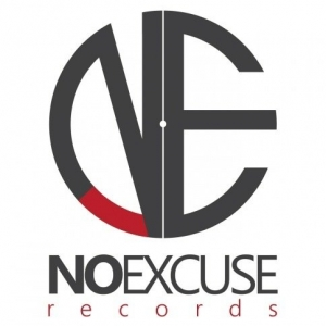 Noexcuse Records demo submission