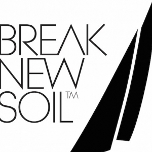 Break New Soil Recordings demo submission