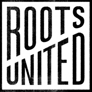 Roots United demo submission