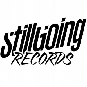 Still Going Records demo submission