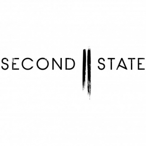 Second State demo submission