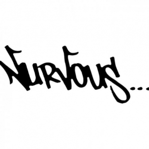 Nurvous Records demo submission