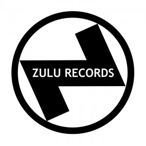 Zulu Records demo submission