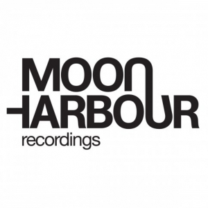 Moon Harbour Recordings demo submission