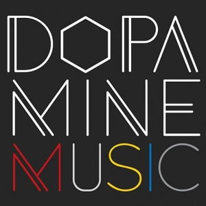 Dopamine Music demo submission