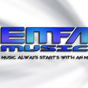 Emfa Music demo submission