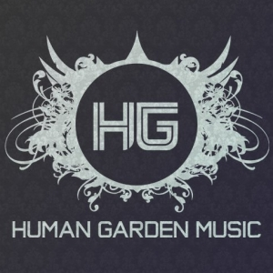Human Garden Music demo submission