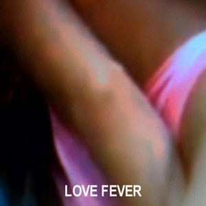 Love Fever demo submission